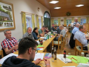 Sitzung_2016-05-19-1