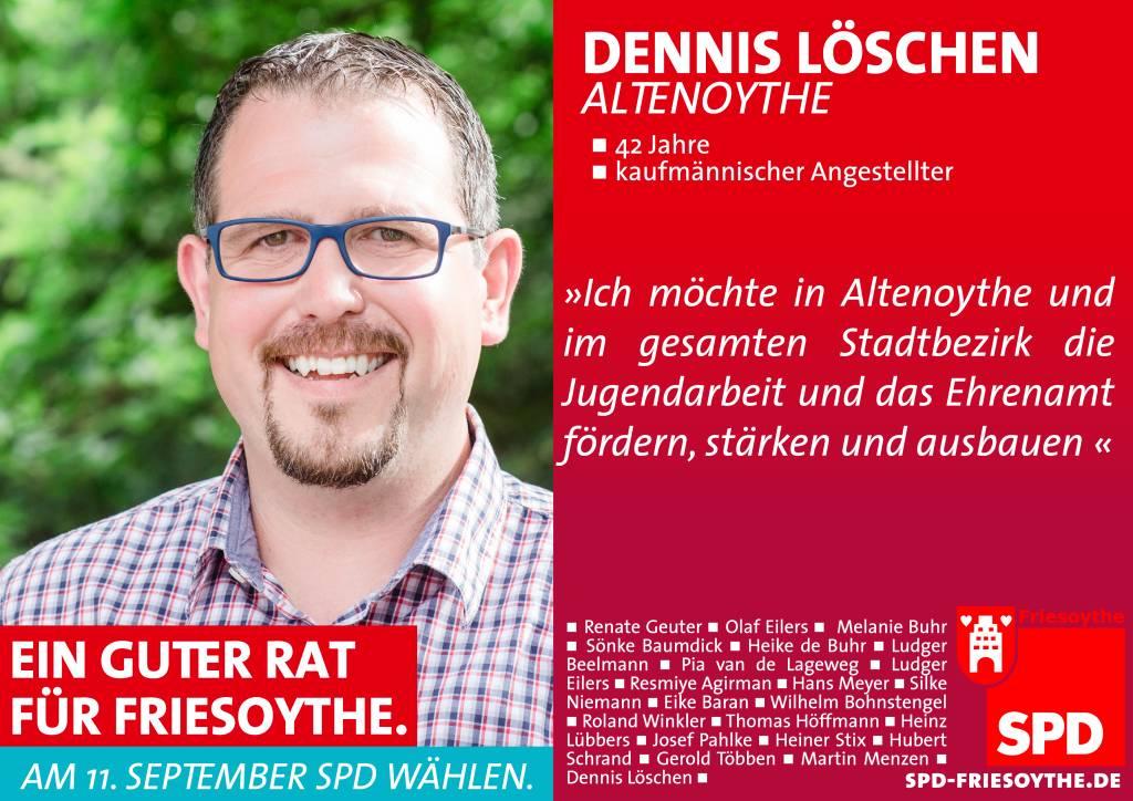 Dennis_Löschen