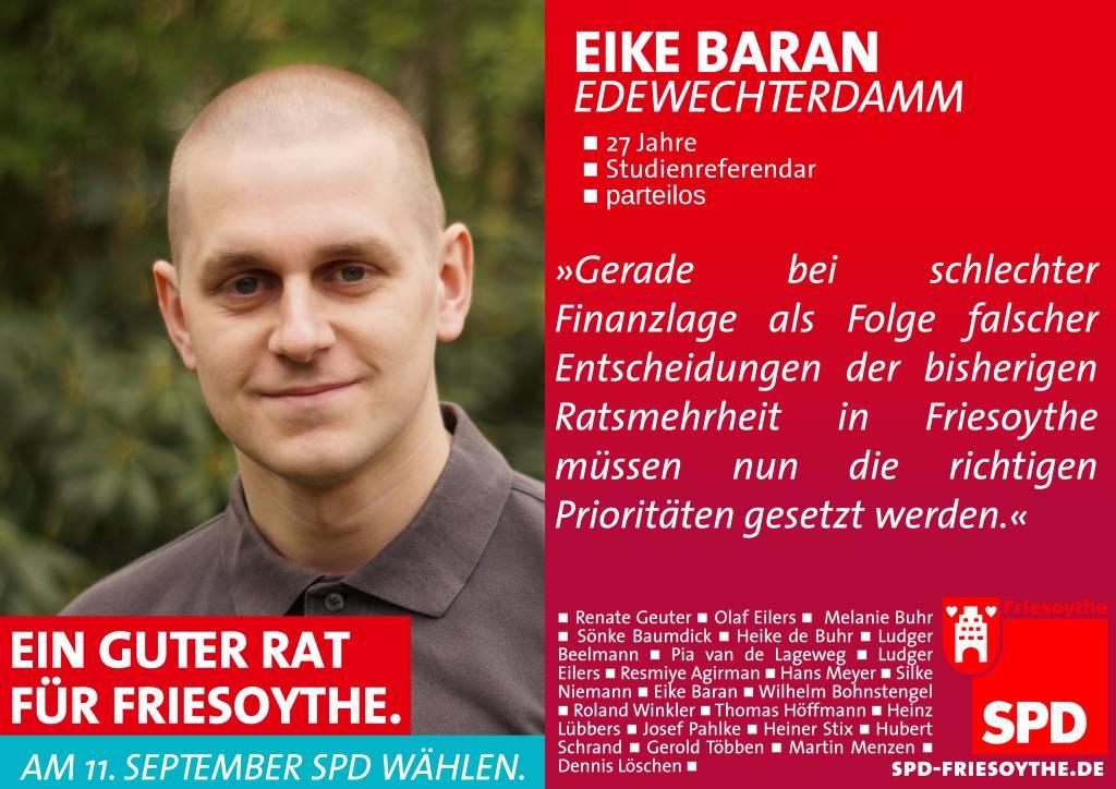 Eike_Baran