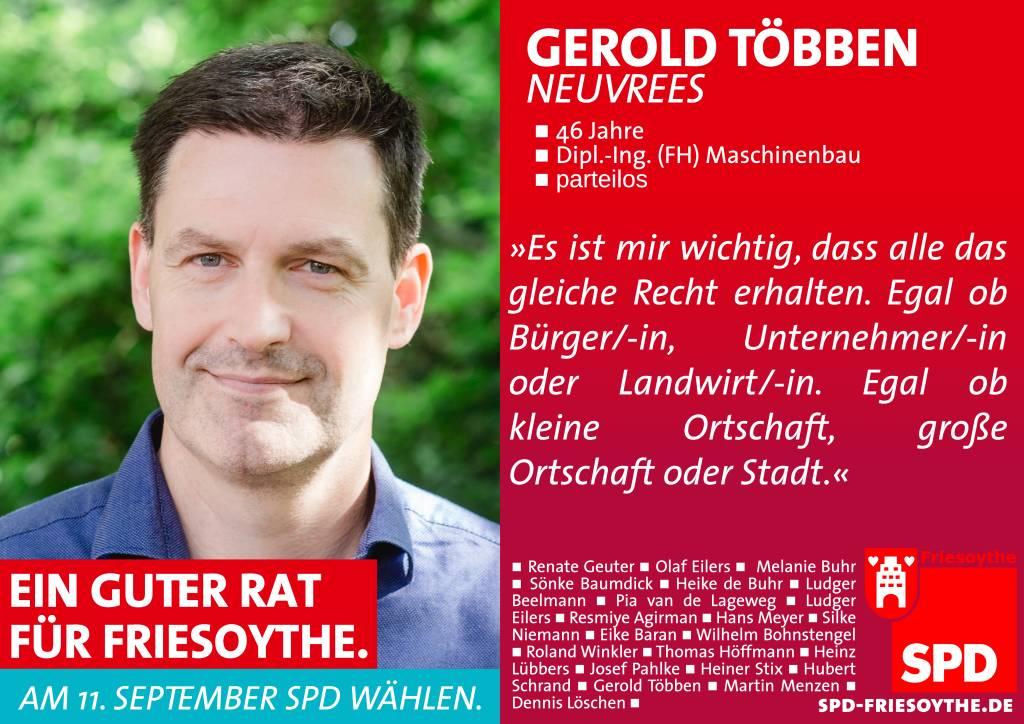 Gerold_Toebben