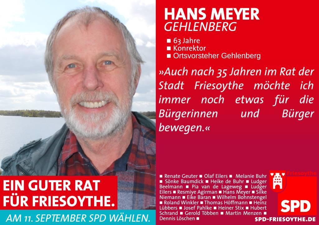 Hans_Meyer