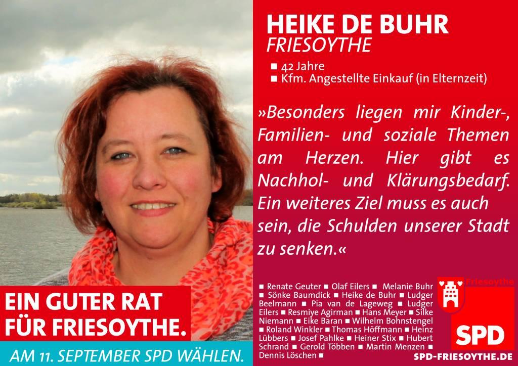 Heike_de_Buhr