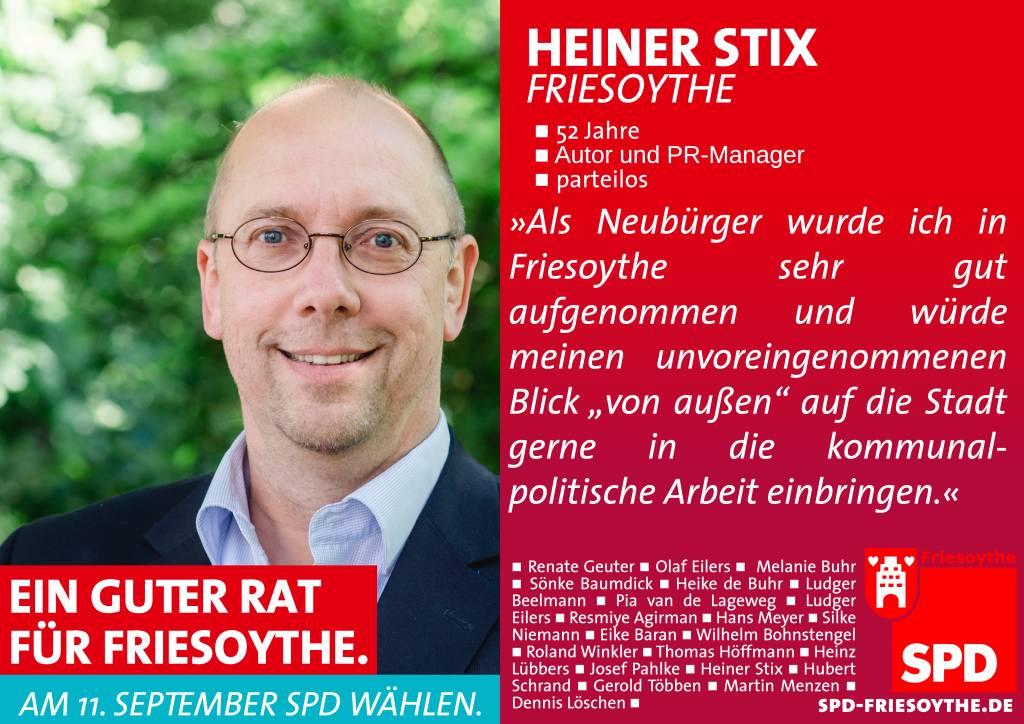 Heiner_Stix
