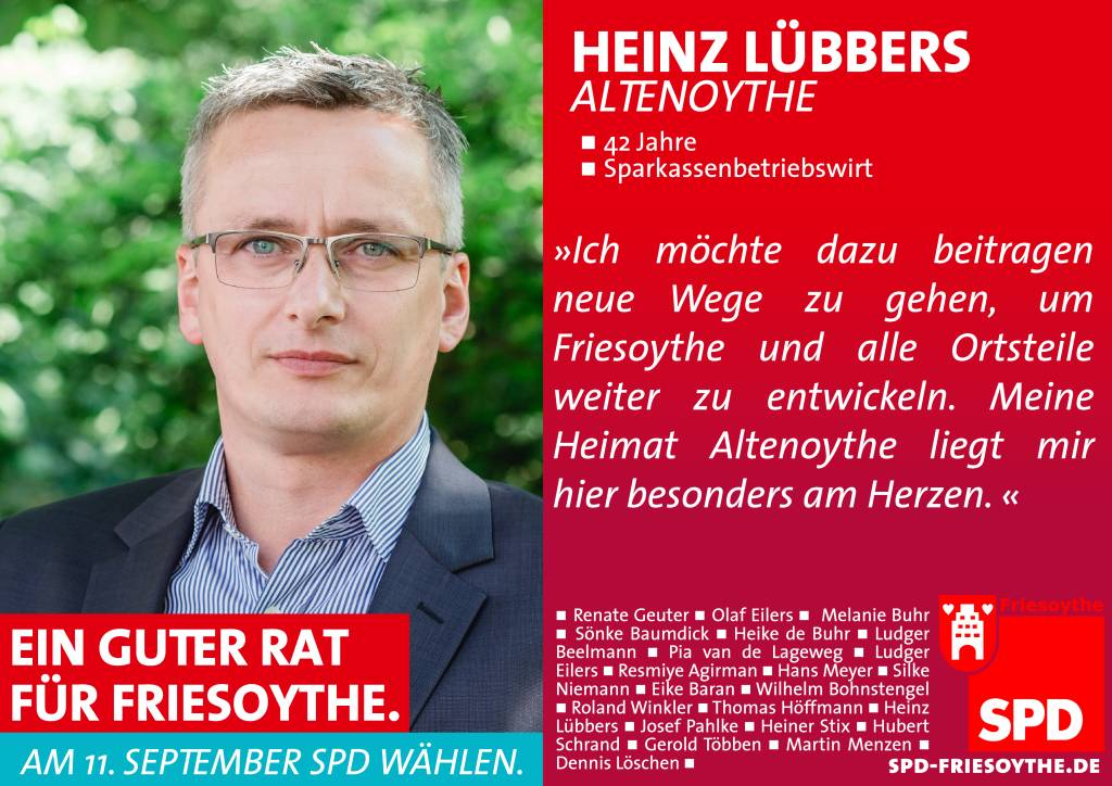 Heinz_Luebbers