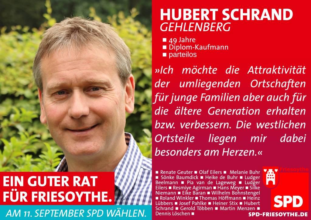 Hubert_Schrand