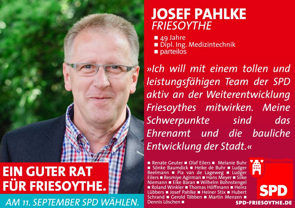 Josef_pahlke