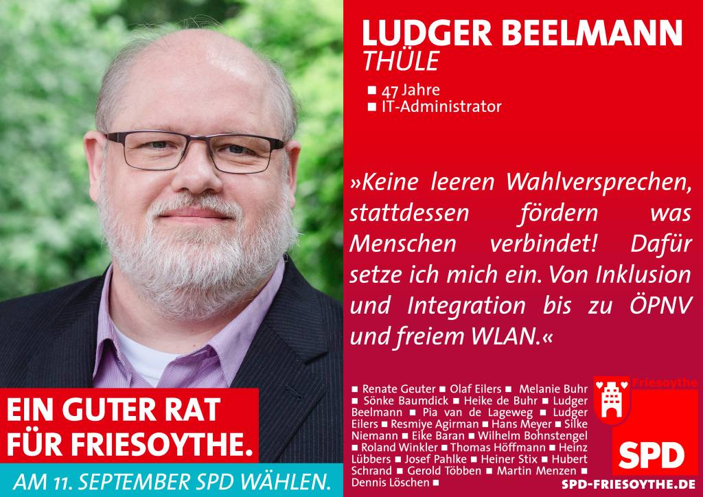 Ludger_Beelmann
