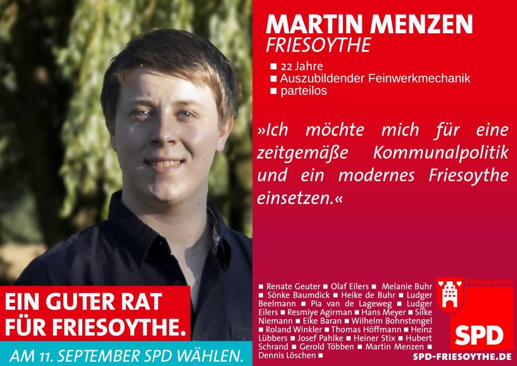 Martin_Menzen