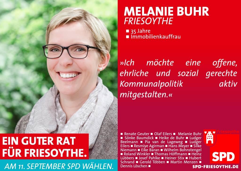 Melanie_Buhr