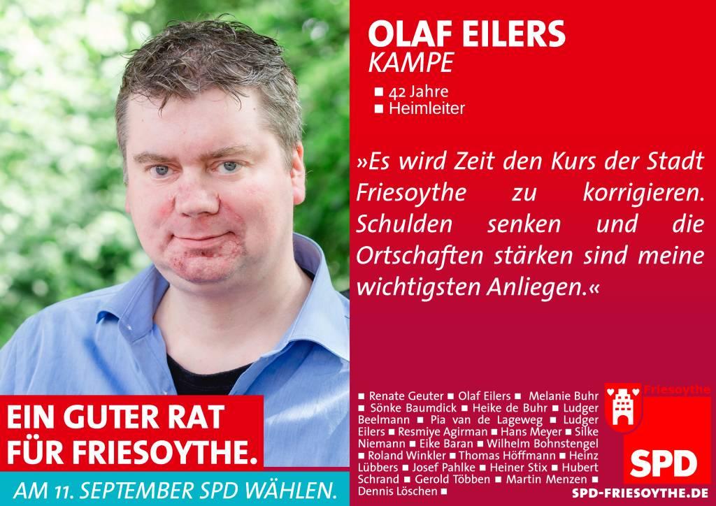 Olaf_Eilers
