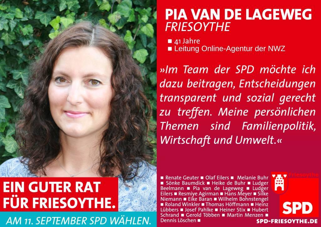 Pia_van_de_Lageweg