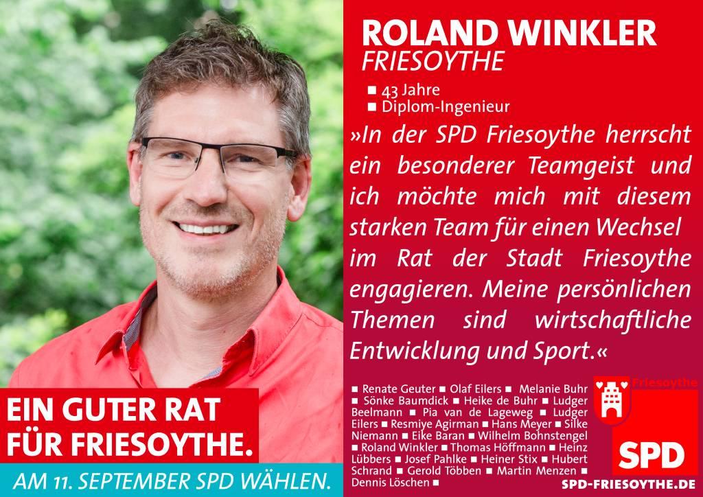 Roland_Winkler