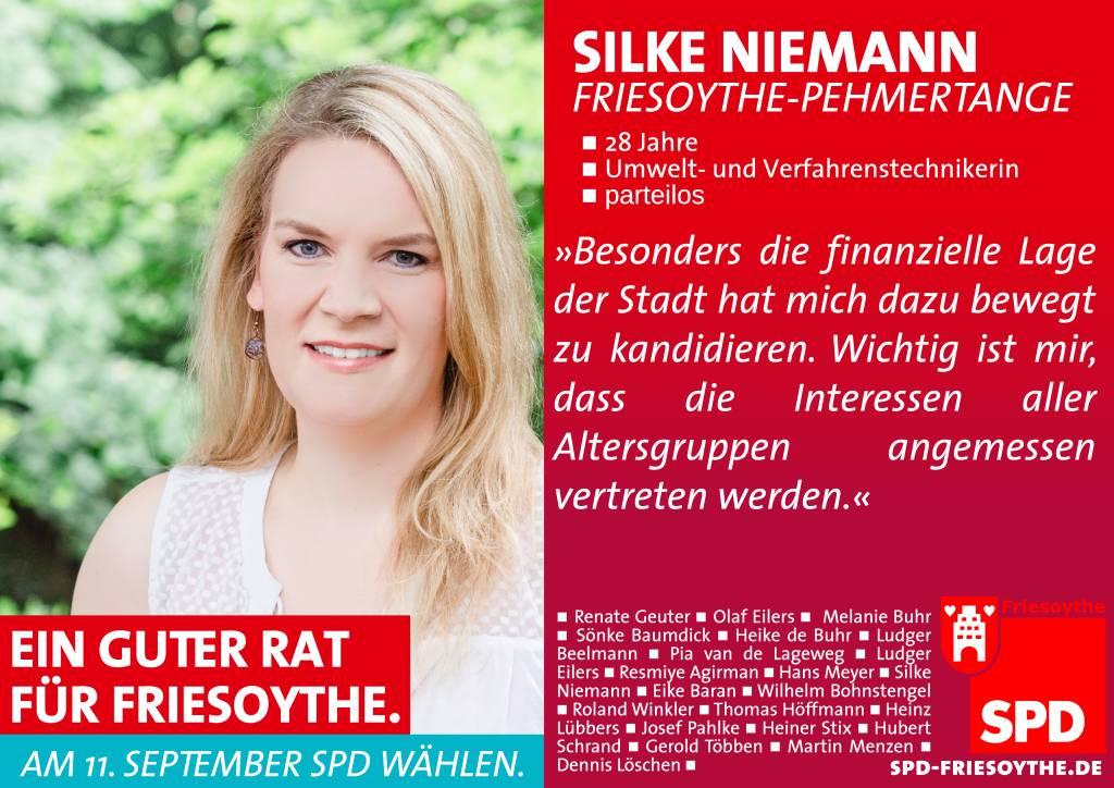 Silke_Niemann