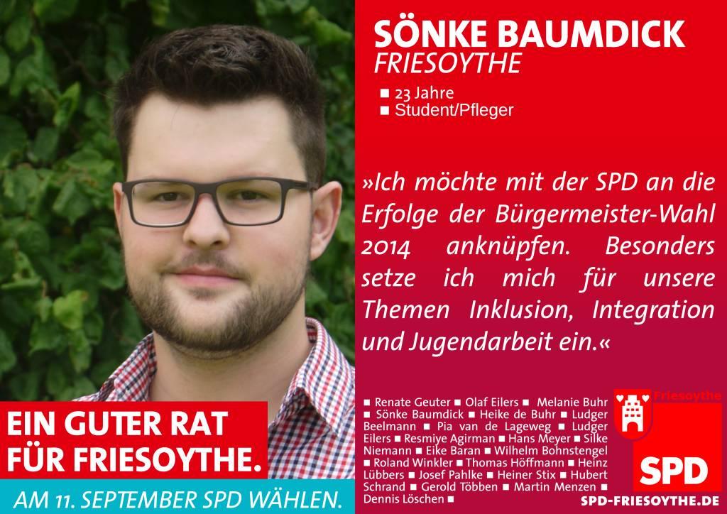 Soenke_Baumdick