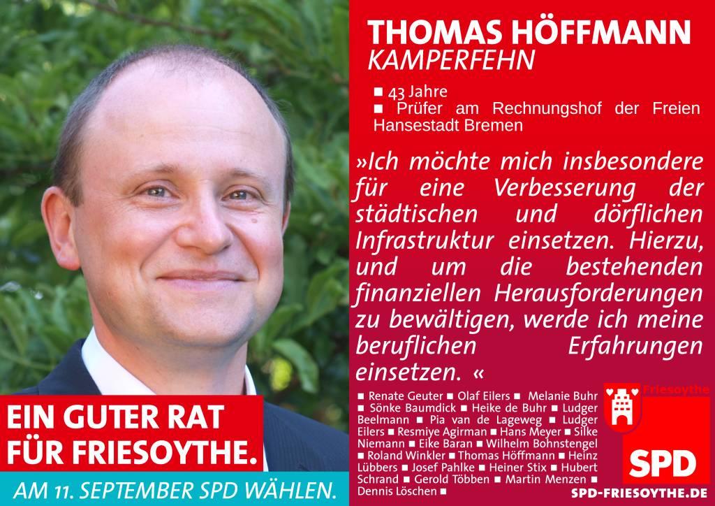 Thomas_Höffmann