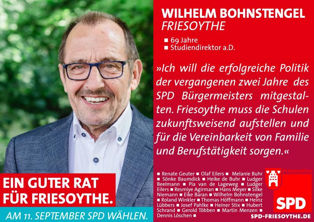Wilhelm_Bohnstengel