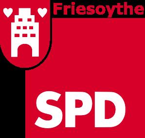 SPD Friesoythe